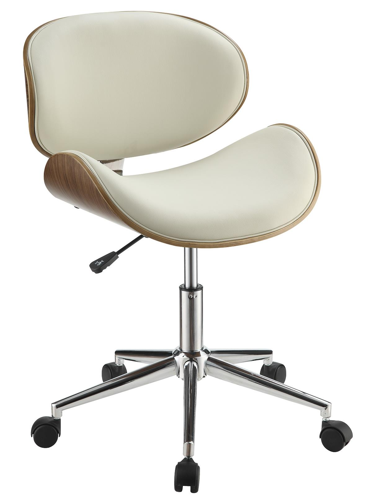 Coaster Office Chairs Office Chair - Item Number: 800615