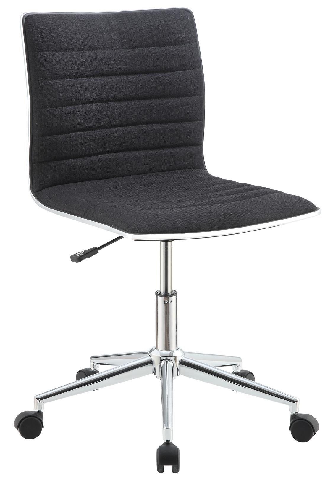 Coaster Office Chairs Office Chair - Item Number: 800725