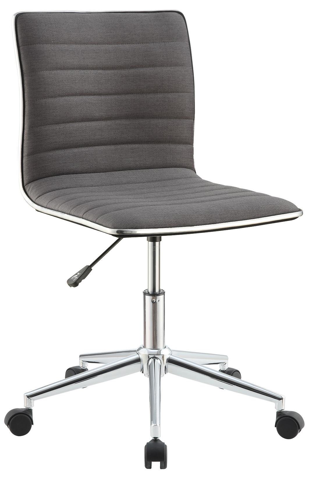 Coaster Office Chairs Office Chair - Item Number: 800727