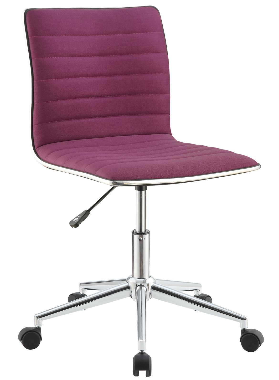 Coaster Office Chairs Office Chair - Item Number: 800728