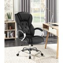 Coaster Office Chairs Office Chair - Item Number: 800879