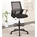 Coaster Office Chairs Office Chair - Item Number: 801339