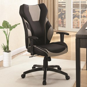 Coaster Office Chairs Office Chair