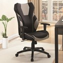 Coaster Office Chairs Office Chair - Item Number: 801470