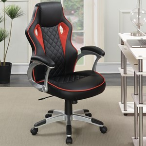 Coaster Office Chairs Computer Chair