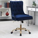 Coaster Office Chairs Office Chair - Item Number: 801984