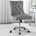 Coaster Office Chairs Office Chair - Item Number: 801994