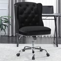 Coaster Office Chairs Office Chair - Item Number: 801995