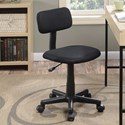 Coaster Office Chairs Office Chair - Item Number: 881049