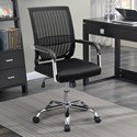 Coaster Office Chairs Office Chair - Item Number: 881055