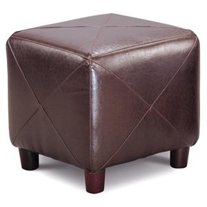 Coaster Ottomans Footstool