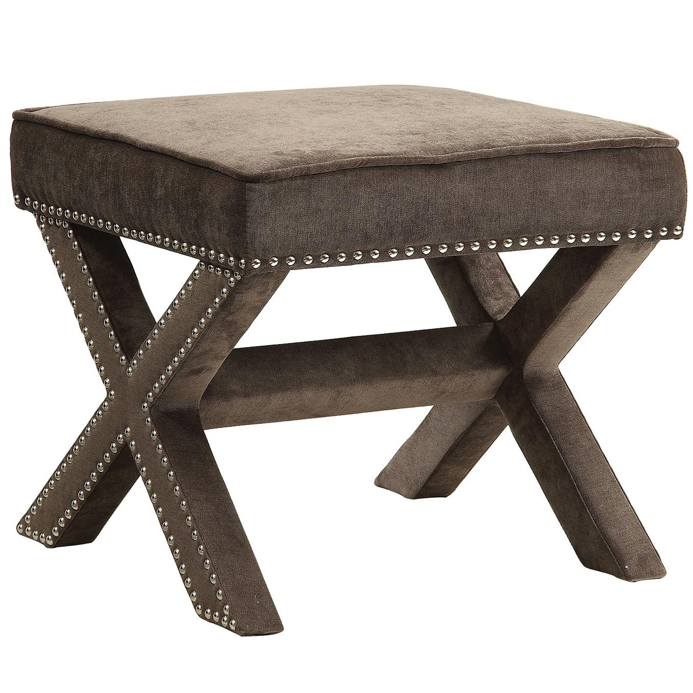 Coaster Ottomans Ottoman - Item Number: 500419