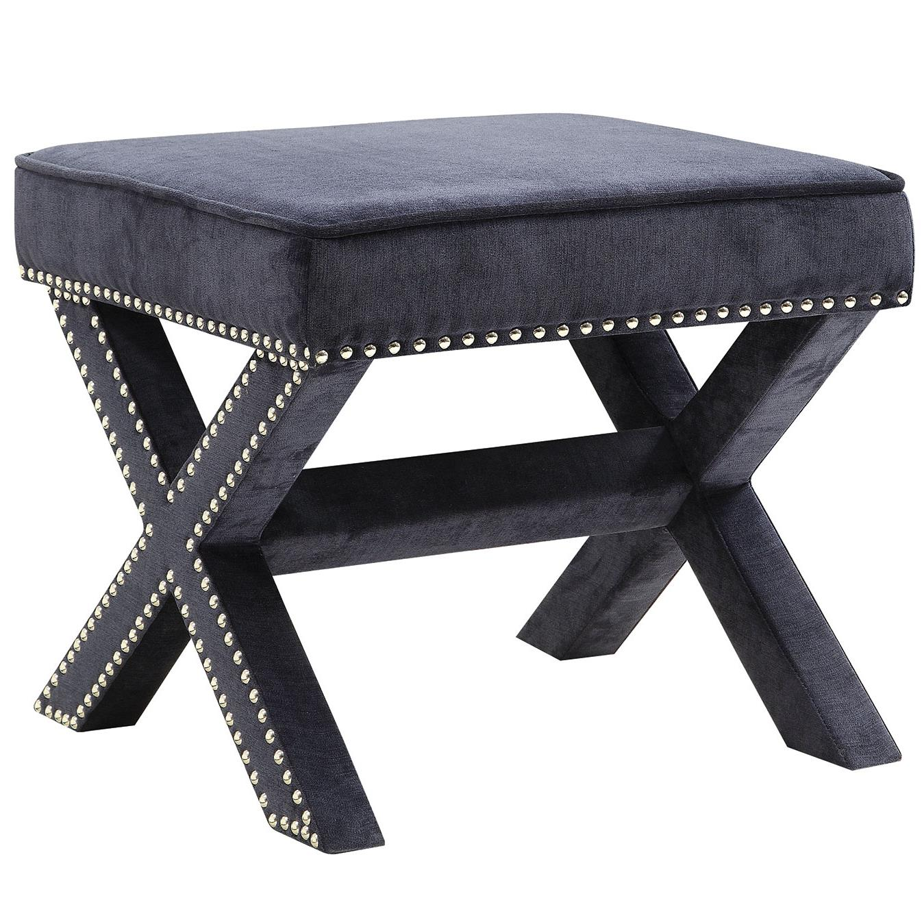 Coaster Ottomans Ottoman - Item Number: 500420