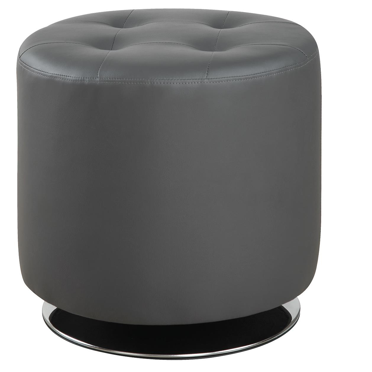 Coaster Ottomans Ottoman - Item Number: 500555