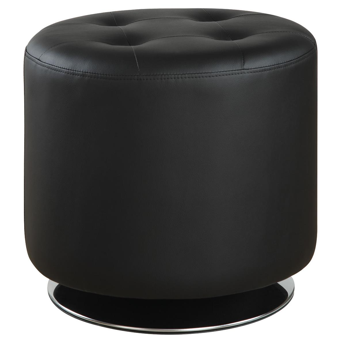 Coaster Ottomans Ottoman - Item Number: 500556
