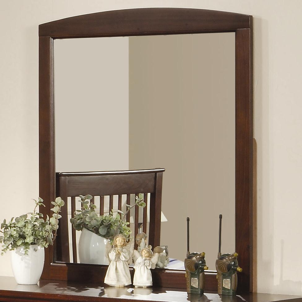 Coaster Parker Mirror - Item Number: 400294
