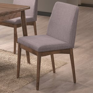 Coaster Pasquil Dining Chair