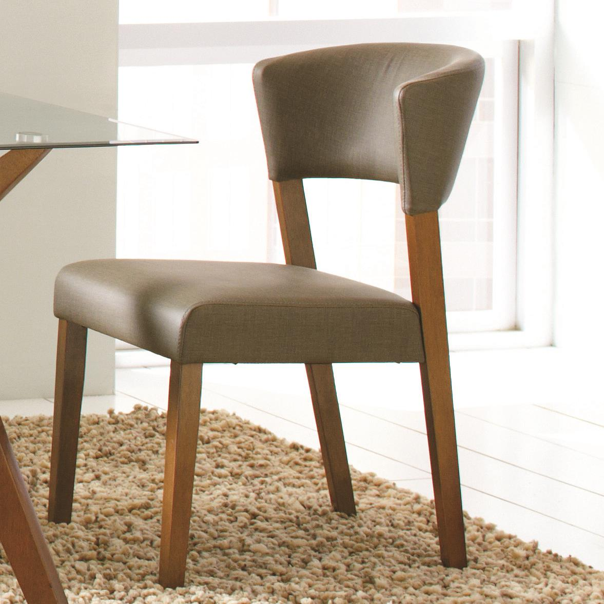 Coaster Paxton 12218 Dining Chair - Item Number: 122172