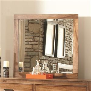 Coaster Peyton Mirror