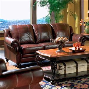 Coaster Princeton Sofa