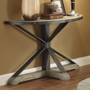 Coaster Rhett Sofa Table