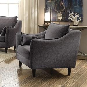 Coaster Rhys Chair