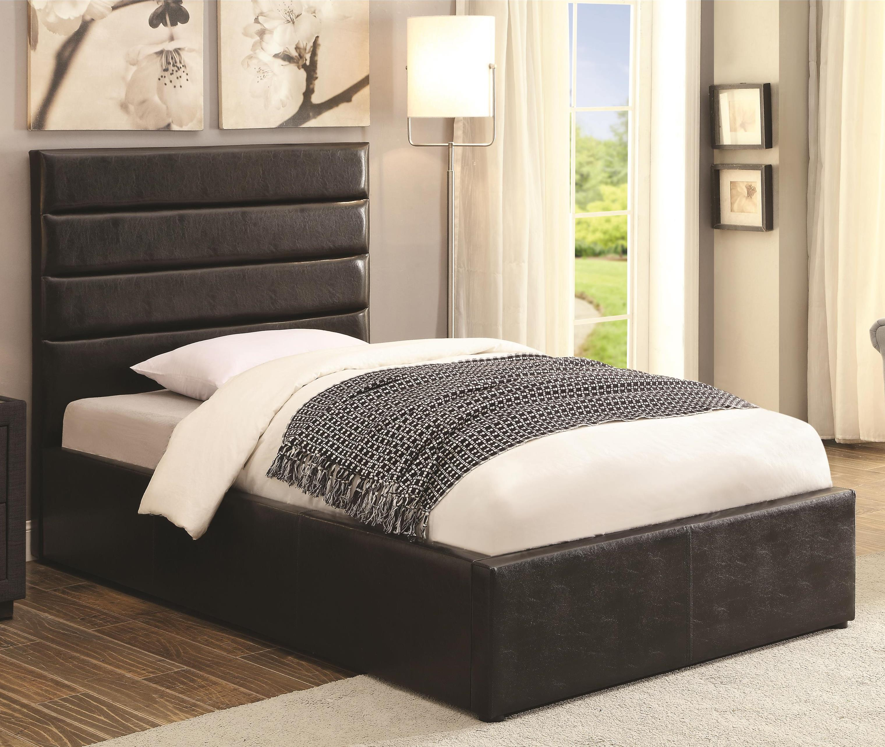 comforter bed king for set to comforters twin pertaining bedding bedroom choose beds sets