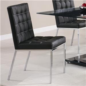 Coaster Rolien Chair