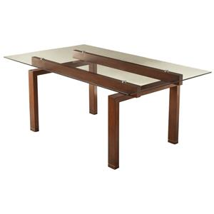 Coaster Rossine Dining Table
