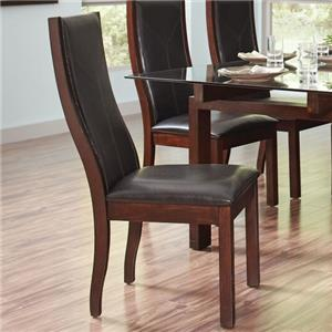 Coaster Rossine Dining Chair