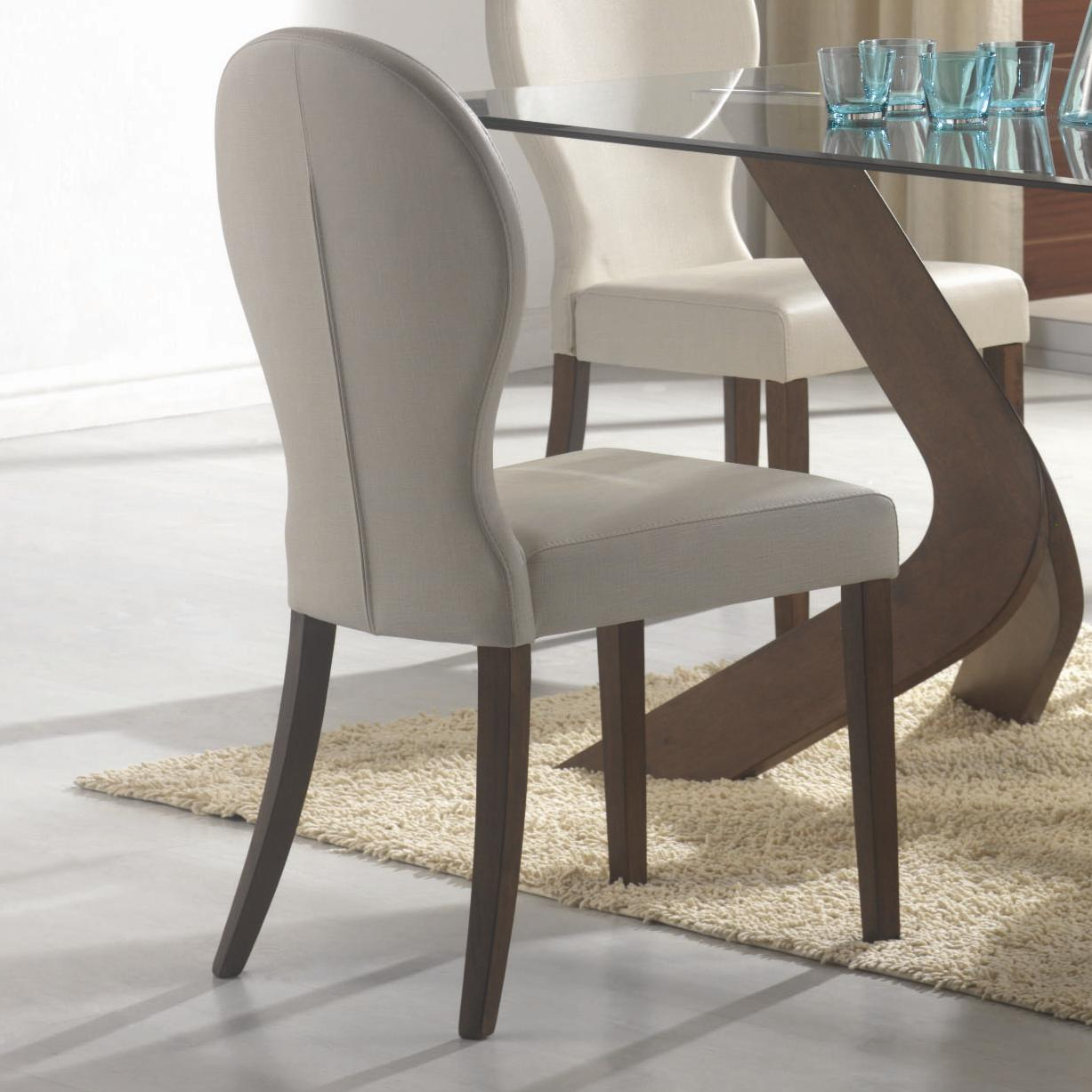 Coaster San Vicente Chair - Item Number: 120362