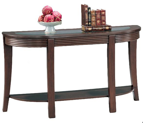 Coaster Simpson Sofa Table - Item Number: 5526