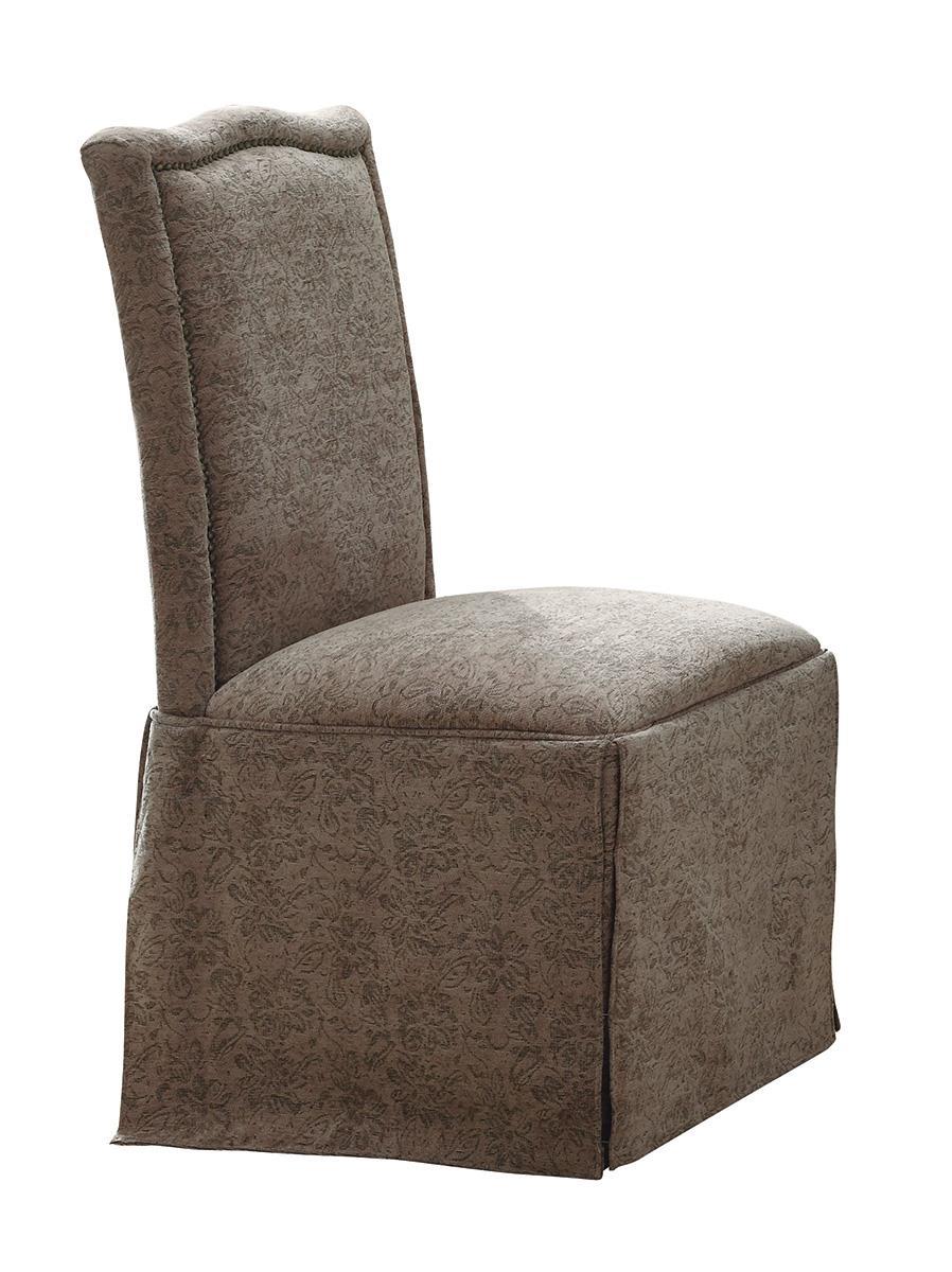 Coaster Slauson Parson Chair - Item Number: 190062