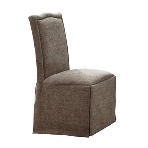 Coaster Slauson Parson Chair