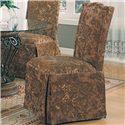 Coaster Slauson Parson Chair - Item Number: 190072