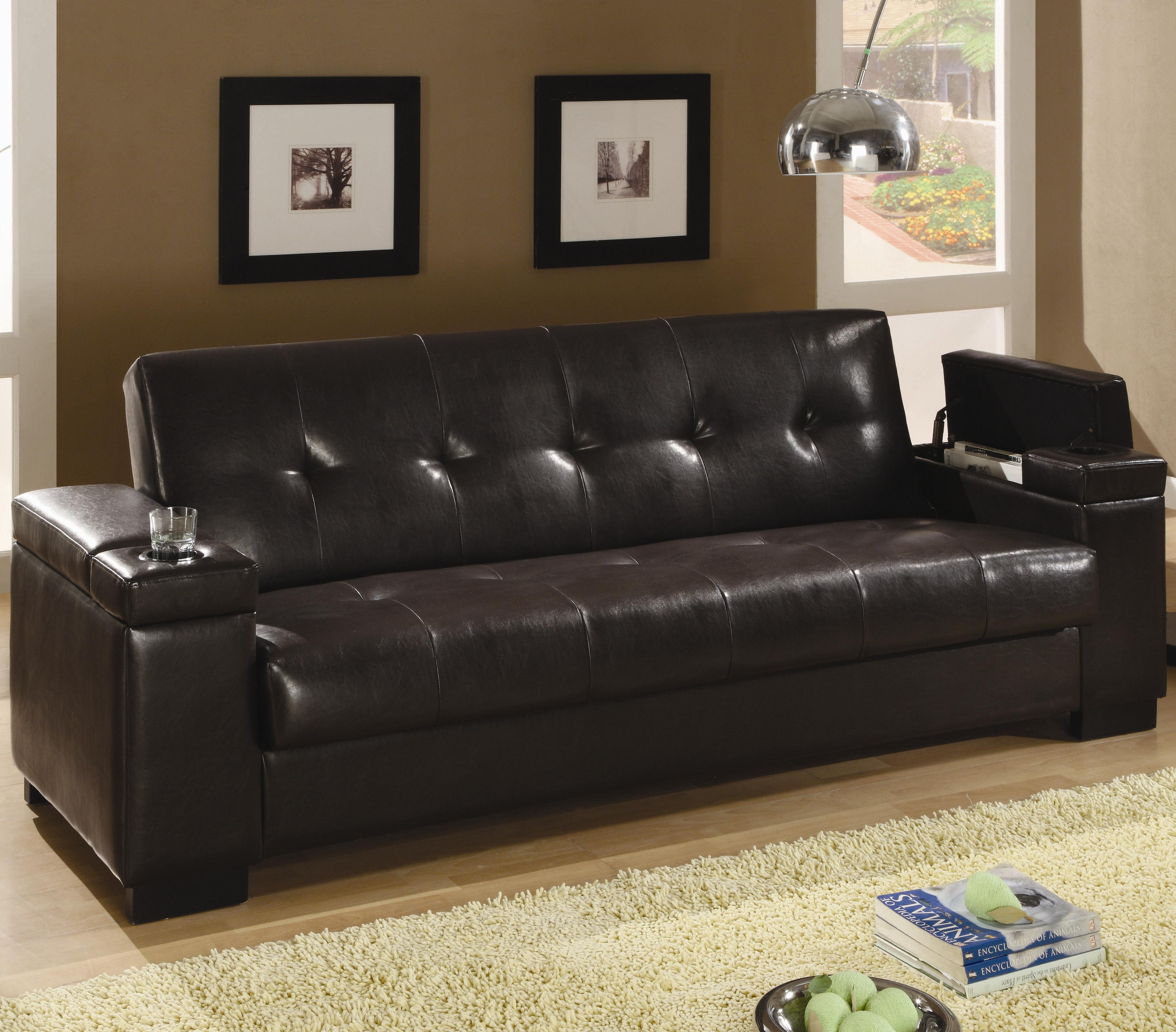 beds nailhead trim sofa shop velvet futon upholstery bed futons transitional with and