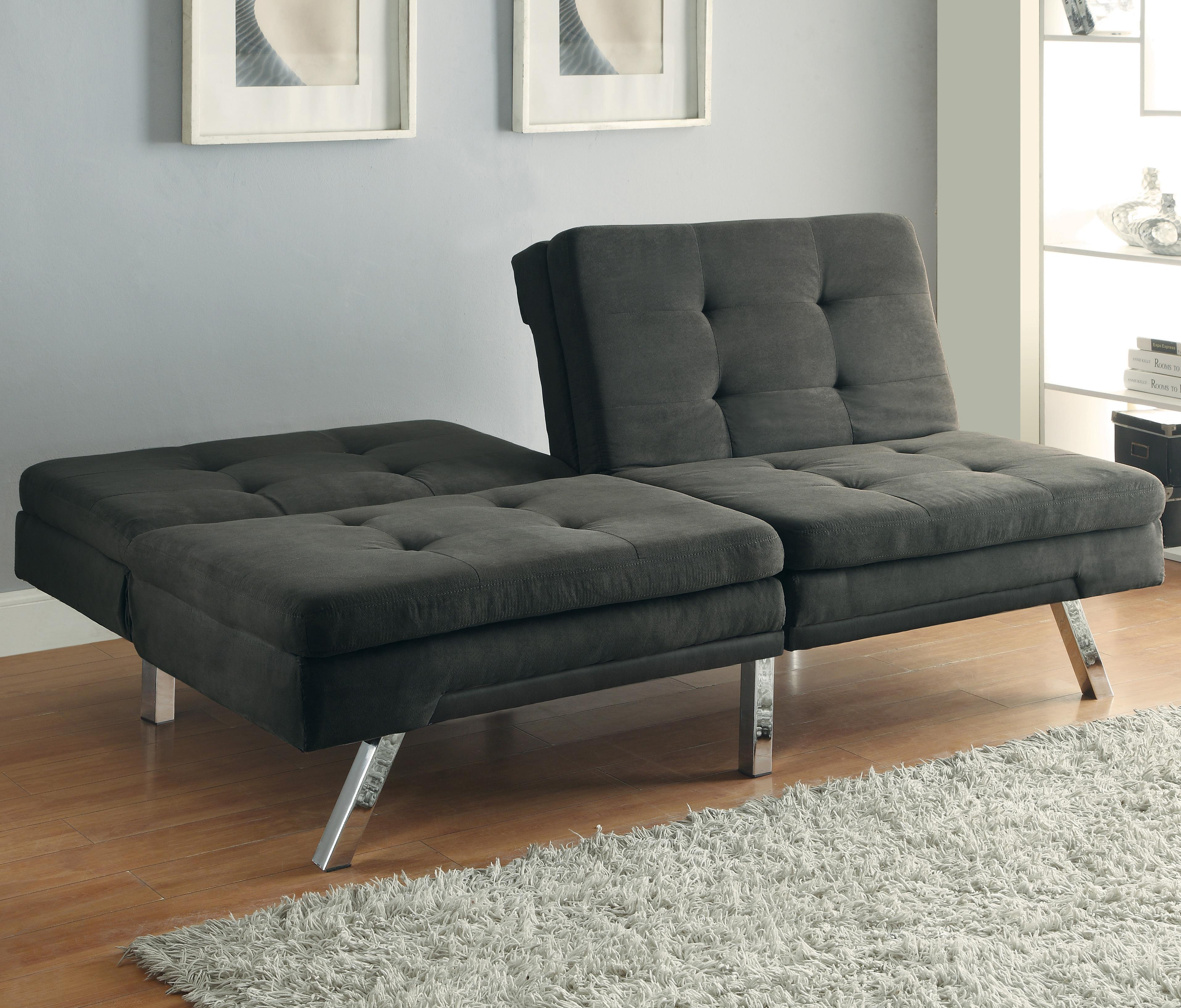 Coaster Sofa Beds and Futons -  Sofa Bed - Item Number: 300213