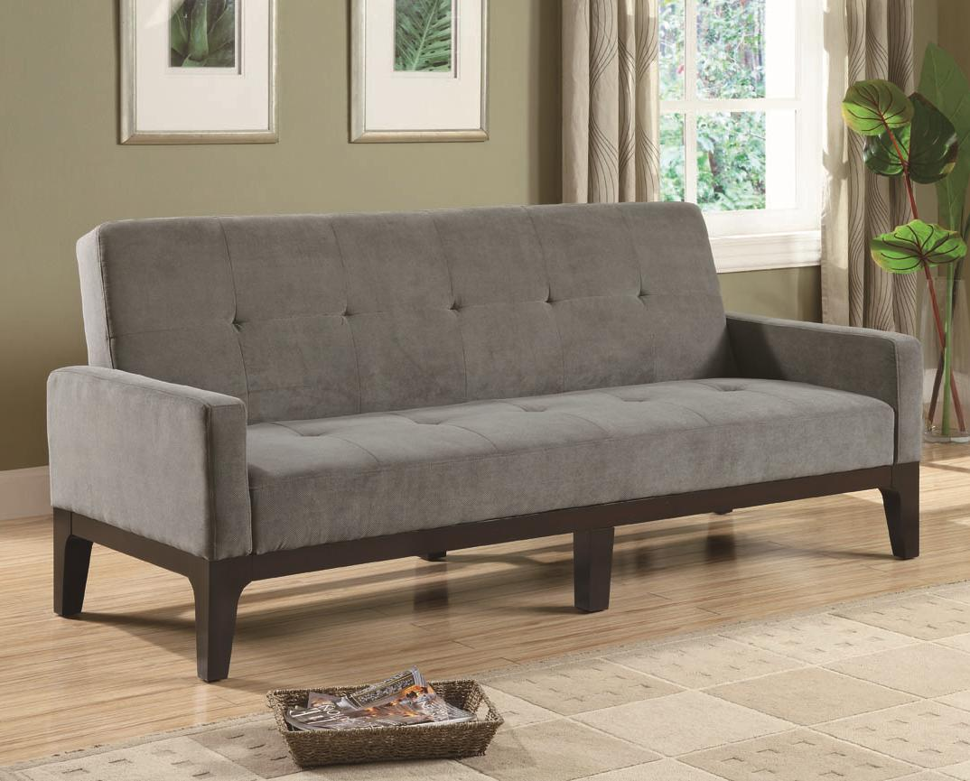 Coaster Sofa Beds and Futons -  Sofa Bed - Item Number: 300229