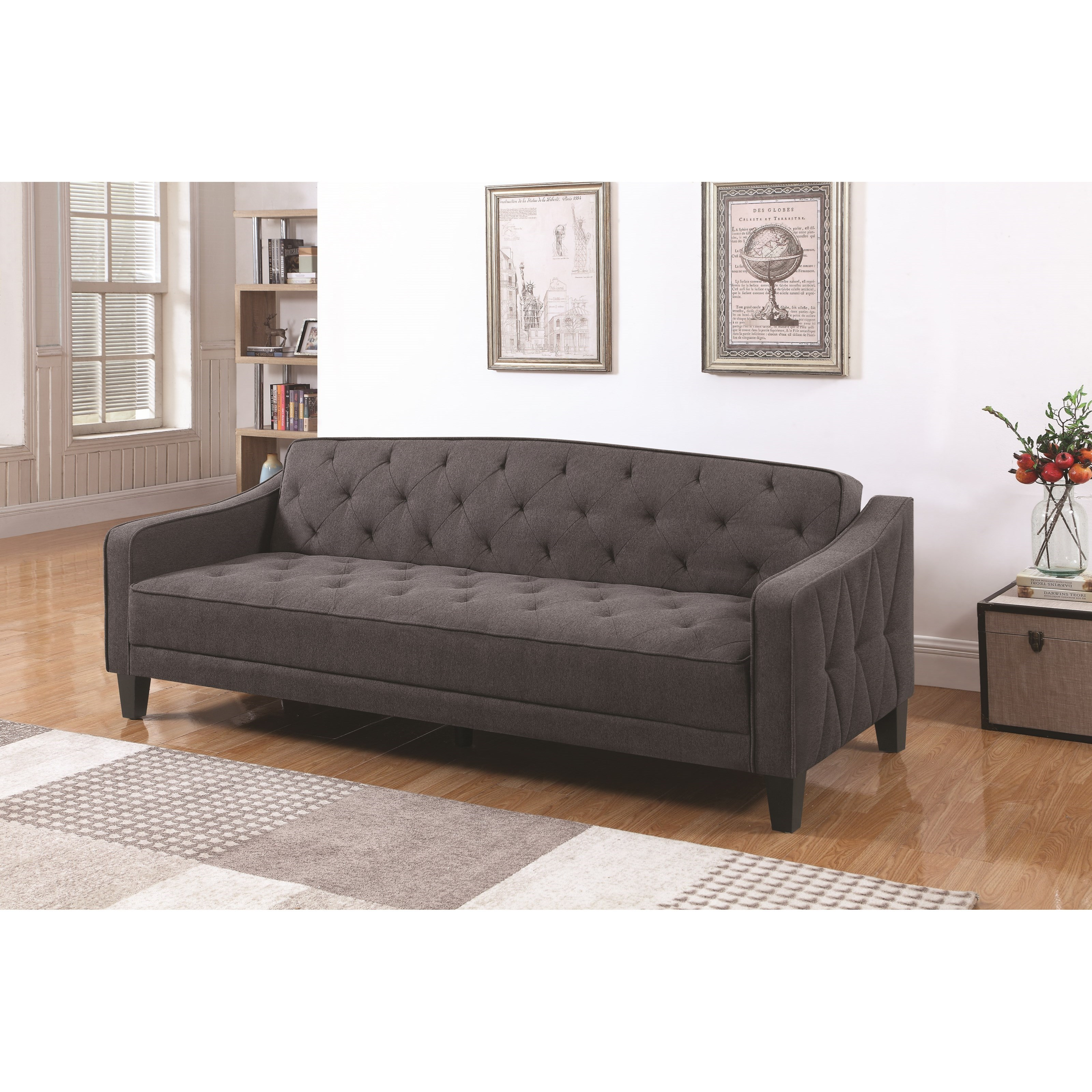 ideas recliners cozy room couches target wal futons sets at table walmart bed kitchen beds furniture sofa using cheap inspiring decorating sale dining for futon home