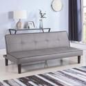 Coaster Sofa Beds and Futons Sofa Bed - Item Number: 500415