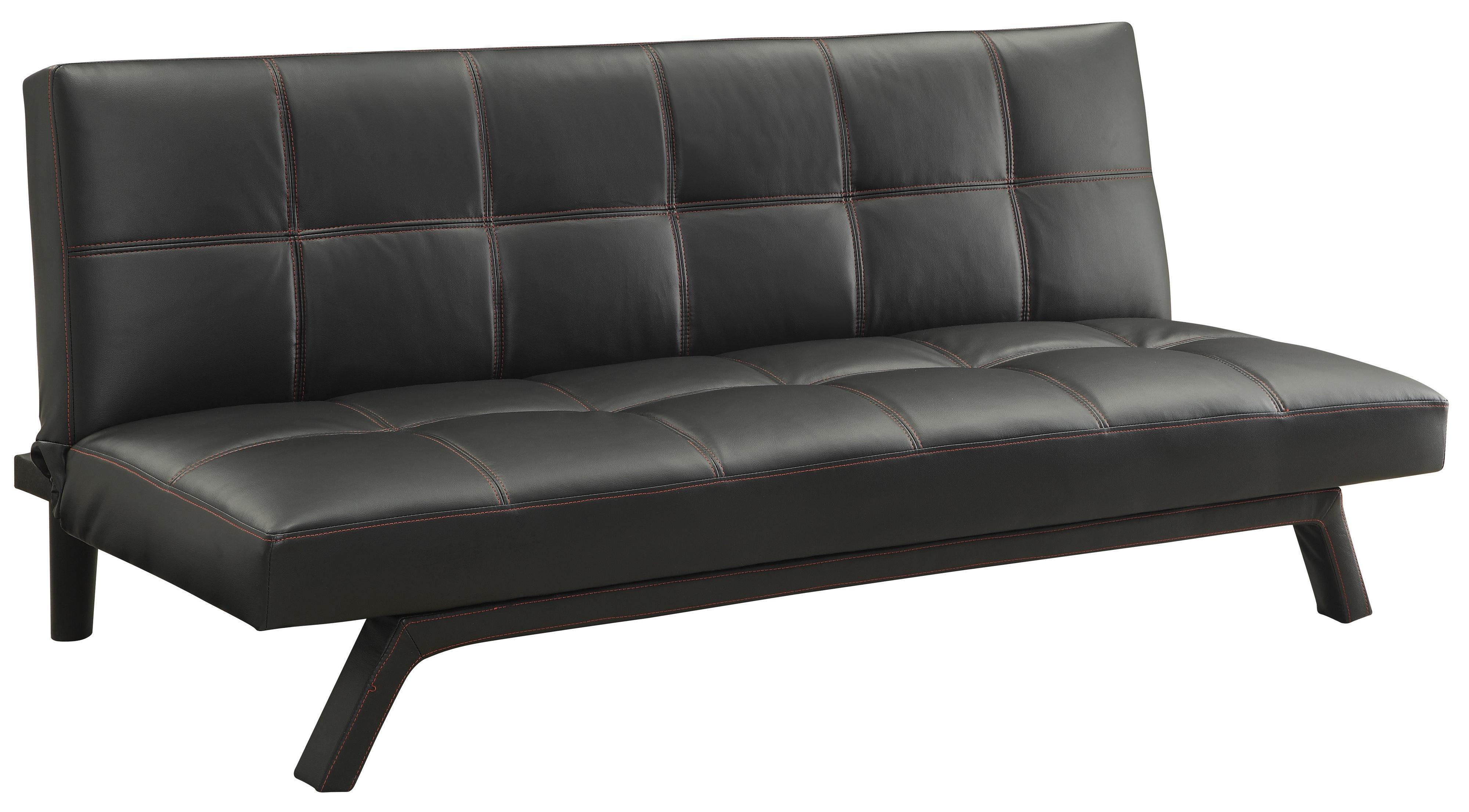 Coaster Sofa Beds and Futons Sofa Bed - Item Number: 500765