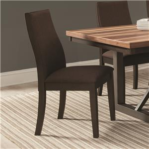 Coaster Spring Creek Dining Chair