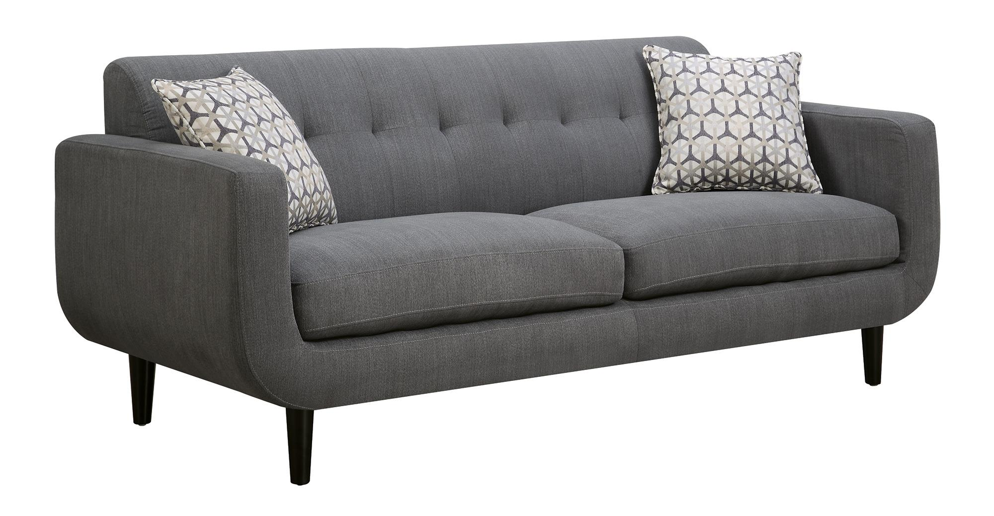 Coaster Stansall Sofa - Item Number: 505201