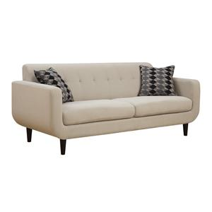 Coaster Stansall Sofa