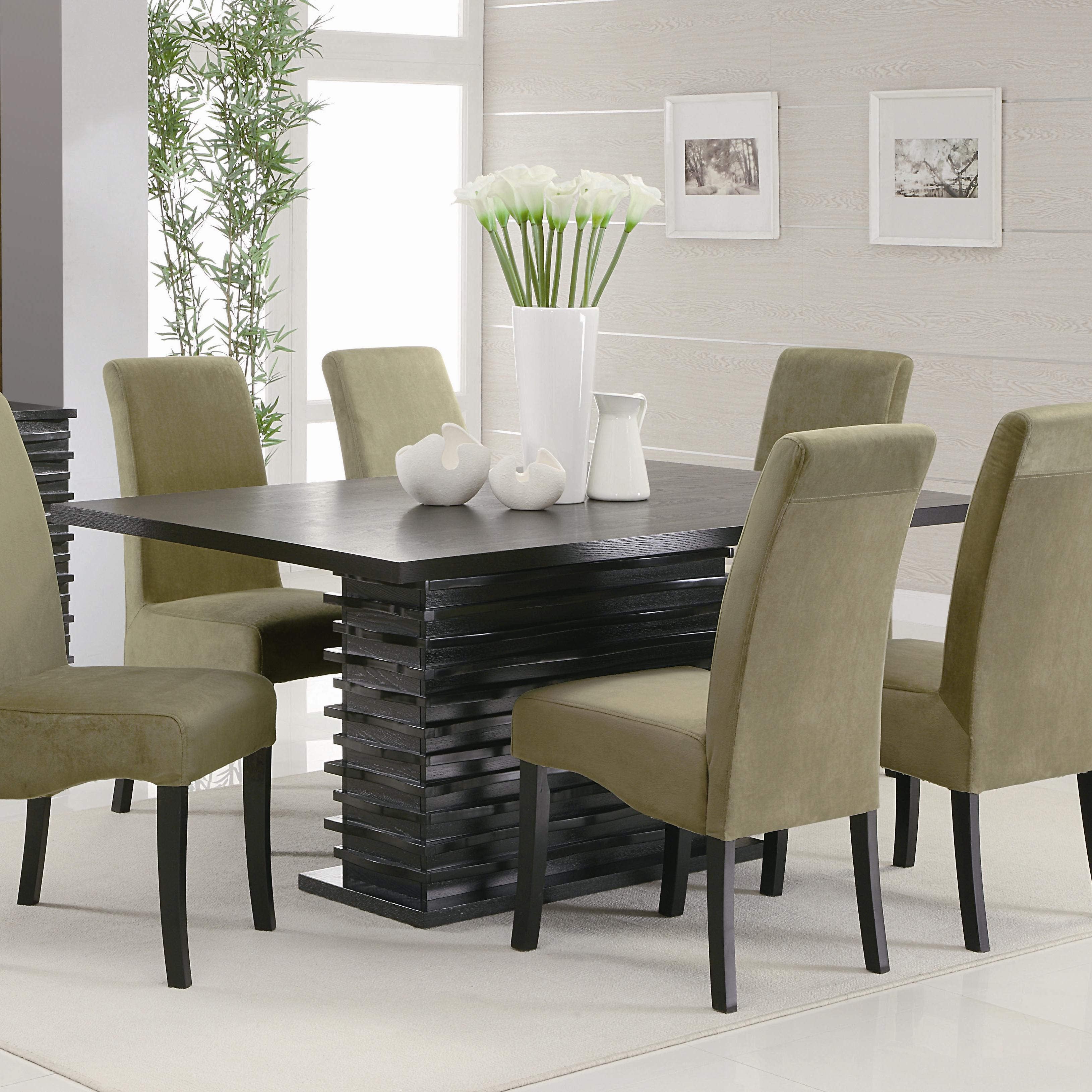 Coaster Stanton  Table - Item Number: 102061