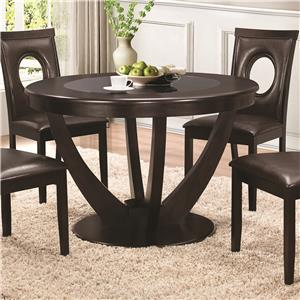 Coaster Stapleton Dining Table