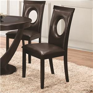 Coaster Stapleton Dining Chair