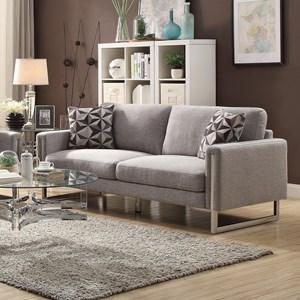 Coaster Stellan Sofa