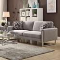 Coaster Stellan Sofa - Item Number: 551241
