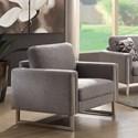 Coaster Stellan Chair - Item Number: 551243